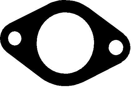 MANIFOLD CONTASI EGZOS 457/501/502/SETRA/TRAVEGO