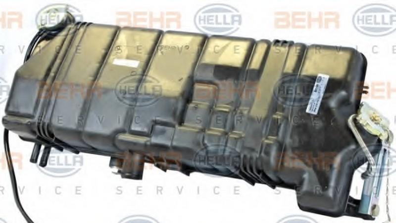 İMBUSAT DEPOSU V8/304/403/345/SETRA/TRAVEGO> BEHR