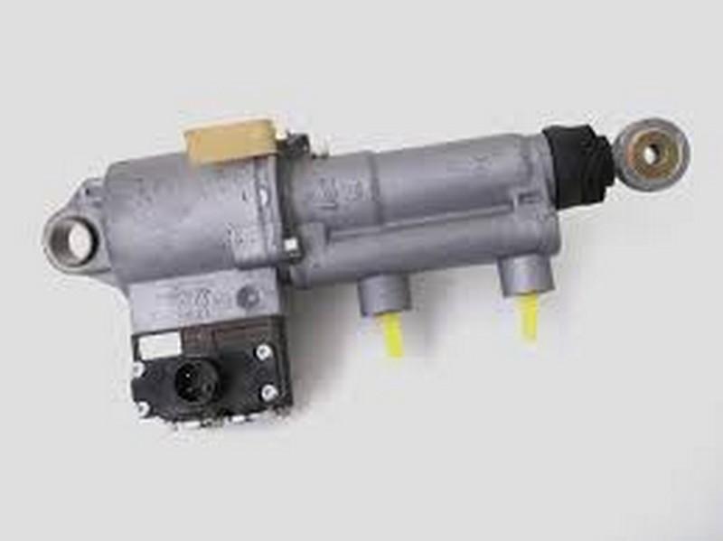 SANZIMAN TAKVIYE SILINDIRI > G85/G100/G210/0403/